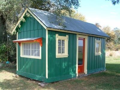 Casa pr fabricada e constru o de mini eco casa tiny house r em mercado livre - Minibar da casa ...