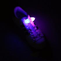 Agujetas Luminosas/ Fubarbar Led