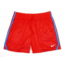 Nike Field Mesh Basketball Training Short Dama