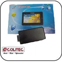 Adaptador Para Tablet 7 Fs-m785 Conectar Modem 3g Usb Rj 45
