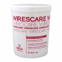 B-btox Wirescare Anti Aging Profissional 1 Kg - New Cosmétic