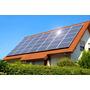 Energia Solar - Projeto Fotovoltaico Residencial Até 15 Kwh.