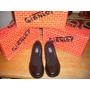 Bellos Comodos Y Resistentes Zapatos Escolares