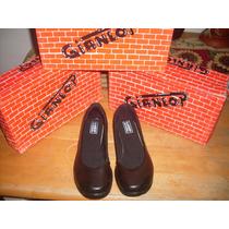Remato Zapatos Escolares Bellos , Comodos Y Resistentes
