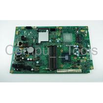 Tarjeta Madre Acer Aspire Zc-602 Intel N/p: 48.3kf05.01m