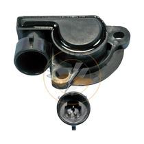 Sensor Tps Posicion De Acelerador Chevrolet Cutlass Cavalier