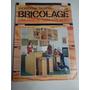 Revista Enciclopedia Salvat Do Bricolage N° 46