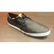 Zapato Zapatillas Dromo Con Garantia