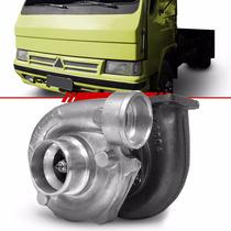 Turbina Agrale 5000rd 5000rs Motor Mwm D229-4 Turbo Caminhão
