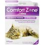 Comfort Zone Con Difusor Feliway Para Gatos