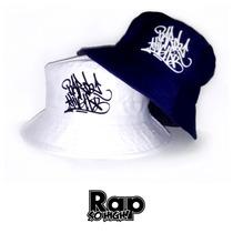 Piluso, Bucket Hat, Rap So High Tag,rap, Hip Hop