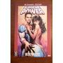 Supreme Power Tomo 2 Revista Marvel Max
