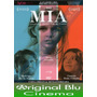 Mia - Rodrigo De La Serna - Dvd Original - Almagro - Fac. C