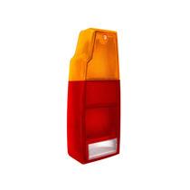 Lanterna Traseira Parati 87/95 (tricolor) Cofran - Cada Lado