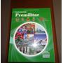 Libro De Instrucion Premilitar De 4to Año Editorial Romor