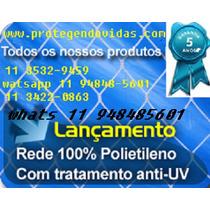 Rede Tela De Proteção Bahia Salvador