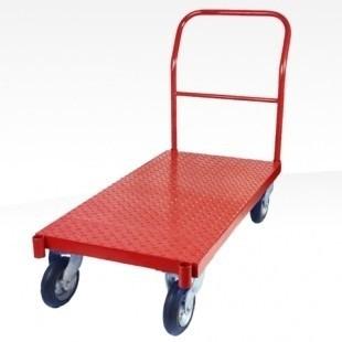 Carretilla de plataforma para carga bs en - Precios de carretillas ...