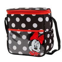 Mini Panalera Minnie O Mickey Original Disney Baby