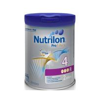 Nutrilon Profutura 4 A Partir De 2 Anos 800 G