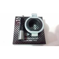 Engrenagem Pinhao Velocimetro Cg 150 Mix Ks Es Marcio Motos