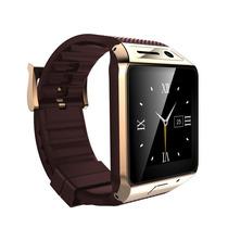 Reloj Celular Smartwatch Camara Sim Inteligente Dz09 U8