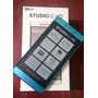 Blu Studio C Hd 5 Pulgadas 8gb Quadcore Flash Frontal!!