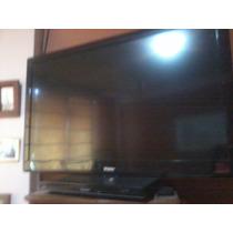 Televisor 42 Usado Plano