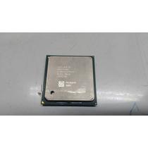 Intel Pentium 4 - 2,80 Ghz Socket 478