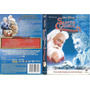 Santa Clausula 3 Dvd Tim Allen Martin Short Walt Disney