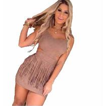 Vestido Feminino Curto Fraja Festa Bojo Princesa #vc11 Amo