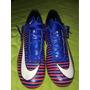 Zapatos Nike Mercurial Vapor V