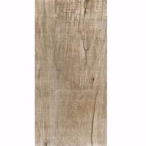Porcelanato Antique Wood 50x100cm Amber Elizabeth