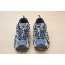 Zapatos Rockland Talla 40 En Buen Estado!