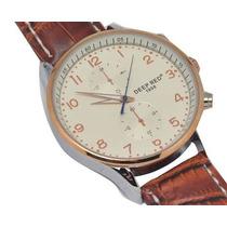 Reloj Orient Mw040j Masculino
