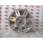 5189-16 Rin Aluminio Ford 5.5 J X 14 H2