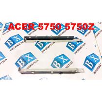Case Suporte Do Hd Acer 5750 5750z