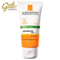Protetor Solar Anthelios Airlicium Fps30 50g La Roche Posay