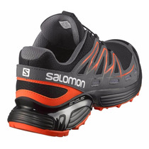 Zapatillas Salomon Wings Flyte Hombre Local Oficial Palermo