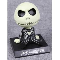 Figura De Colección El Extraño Mundo De Jack
