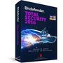 Bitdefender Total Security 2016 5pc - 1 Año Antivirus Promo
