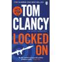 Locked On ( Tom Clancy )