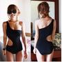 Mallas Entera Bikinis Triquini Trikini Importada 2016/17