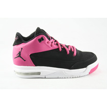 Tenis Jordan Flight Origin 3 Gg 820250-017