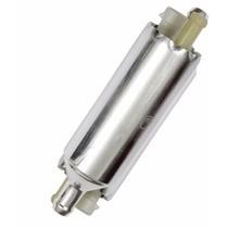 Refil Bomba Combustível Monza Kadett Bcd00101 - 10135