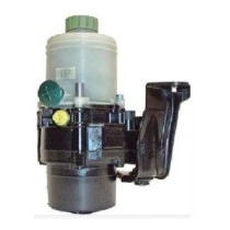 Bomba De Dirección Electrohidráulica Reparación Vw Polo Koyo