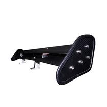 Aerofolio Tuning Modelo Black Racing Universal