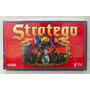 Juego Stratego Toyco Juega En Familla Lalo 16023