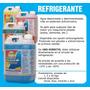 Liquido Refrigerante Anticorrosivo Patriot Power Usa 5lts
