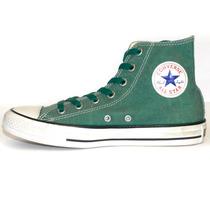 Converse All Star - Chuck Taylor Unisex Originales C136847