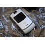 Motorola V3 Original Novo